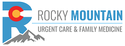 Rocky Mountain Urgent Care