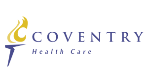 Boulder Urgent Care Clinic - Rocky Mountain Urgent Care and